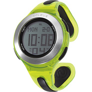 Swift Lime/black - Soleus Watches