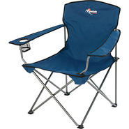 Ridgeline OS--Oversized quad chair