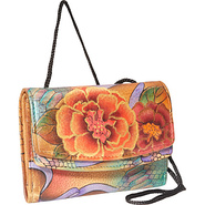 Wallet on a String - Python Bloom Python Bloom - A