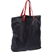 Additional Shopper Black Bright Combo - Foley + Co