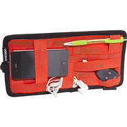 Cocoon Innovations Grid-It Organizer CPG5 Red - pb