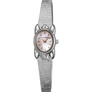 Little Turtle Ladies Watch Light Pink Dial - Tsumo