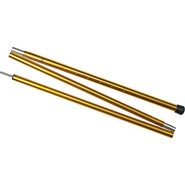 Adjustable Pole Gold - Kelty Outdoor Accessories