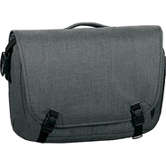 Messenger Bag SM Carbon - DAKINE Messenger Bags