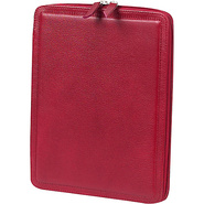 iPad Holder - Red