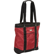 Marta Tote Rio Red Stratus - Eagle Creek Luggage T
