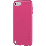 NGP for iPod Touch 5G Translucent Orchard Pink - I