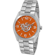 Elite NBA Watch PHOENIX SUNS ELITE - Game Time Wat