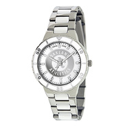 Pearl-MLB Oaklnad Athletics - Game Time Watches