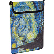 Ultrabook Sleeve Starry Night - Designer Sleeves L