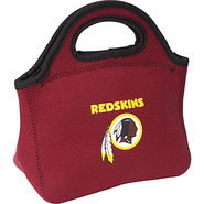 Washington Redskins Klutch Cooler Tote Red - Kolde