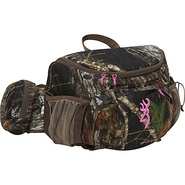 Womens Rambler 19L Mossy Oak Break Up - Browning W