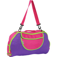 Trunki Tote - Pink/Purple