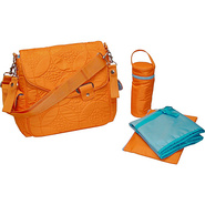 Kalencom 