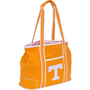 Tennessee Volunteers Hampton Tote - Shoulder Bag