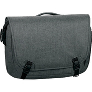 Messenger Bag LG Carbon - DAKINE Messenger Bags