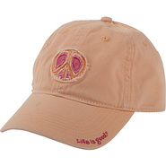 Life is Good 