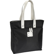 Hope - Tote