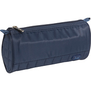 Life Punter Zip Pouch - Navy