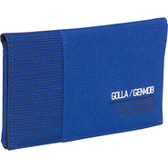 Ocean Blue - Golla Personal Electronic Cases