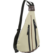 Cross Shoulder Body Bag - Backpack Handbags
