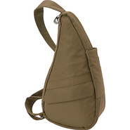 Healthy Back Bag  Micro-Fiber Extra Small - Backpa