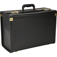 Catalog Case - Black