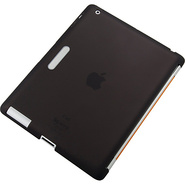 iPad 2 Smartshell - Black