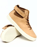 Men Nove L Strap Mid Wheat 7