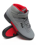 Men F-13 Sl Sneaker Grey 11