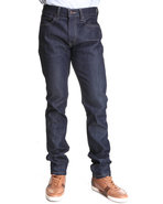 Levi&#39;s Men 510 Super Skinny Fit Rigid Stretch Jean