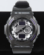 G-Shock 