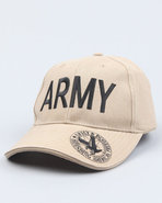 Drj Army/navy Shop Men Vintage Olive Drab Army Del