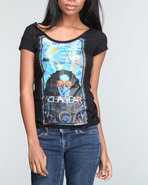 Rocawear 