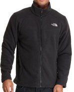 Men Rdt 300 Jacket Black Medium