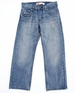 Levis 