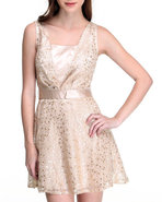 Fashion Lab 