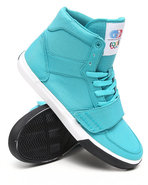 Men Standard Issue Se Sneakers Teal 11