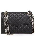 Women's Mini Affair Bag Black