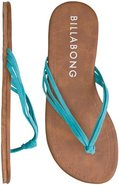 SADDLEBACK SANDAL