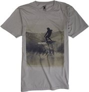 Freedom Artists Gamboa Short Sleeve Tee