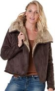 CHESAPEAKE JACKET Small