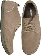 MAKI SHOE Tan Beige
