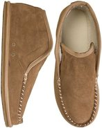 SURF TURKEY SUEDE SLIPPER Small