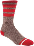 SOCK MONKEY SOCK