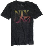 Nixon Sherman Short Sleeve Tee