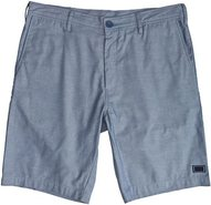 CLAY WALKSHORT Navy Blue