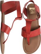 Dv Dilly Sandal