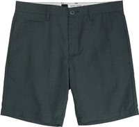 MARROW 18IN WALKSHORT