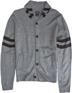COLEMAN SWEATER Large